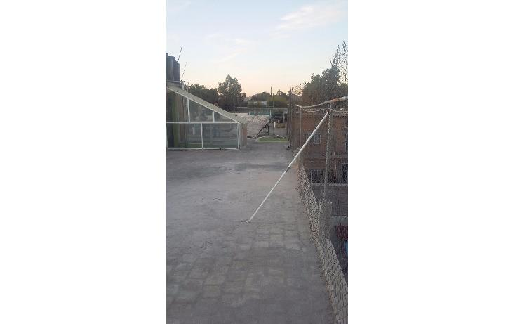 Foto de departamento en venta en  , azcapotzalco, durango, durango, 1556632 No. 24