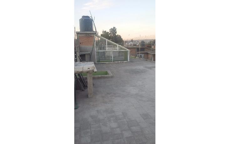 Foto de departamento en venta en  , azcapotzalco, durango, durango, 1556632 No. 25