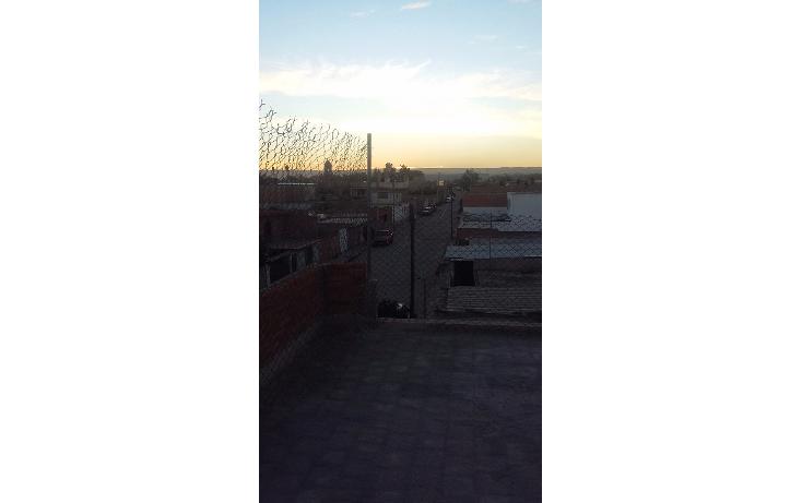 Foto de departamento en venta en  , azcapotzalco, durango, durango, 1556632 No. 27