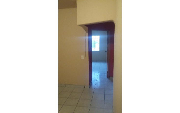 Foto de departamento en venta en  , azcapotzalco, durango, durango, 1556632 No. 28