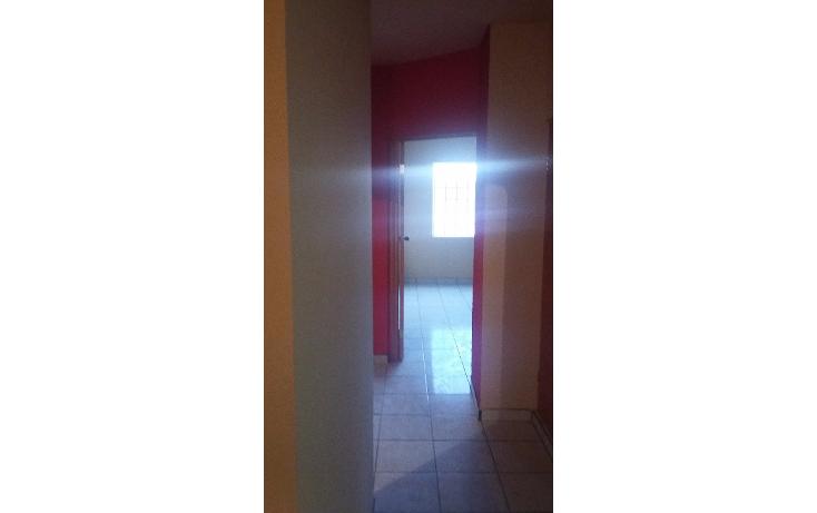 Foto de departamento en venta en  , azcapotzalco, durango, durango, 1556632 No. 29
