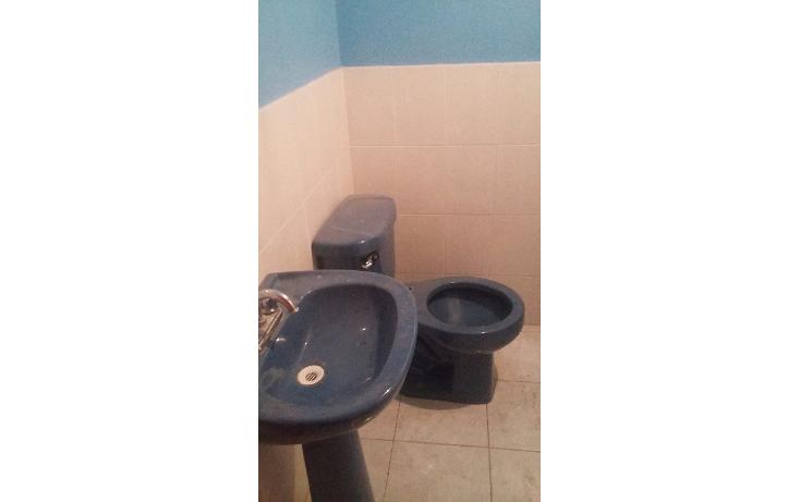 Foto de departamento en venta en  , azcapotzalco, durango, durango, 1556632 No. 30