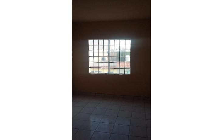 Foto de departamento en venta en  , azcapotzalco, durango, durango, 1556632 No. 32