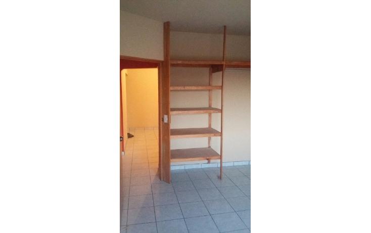 Foto de departamento en venta en  , azcapotzalco, durango, durango, 1556632 No. 34