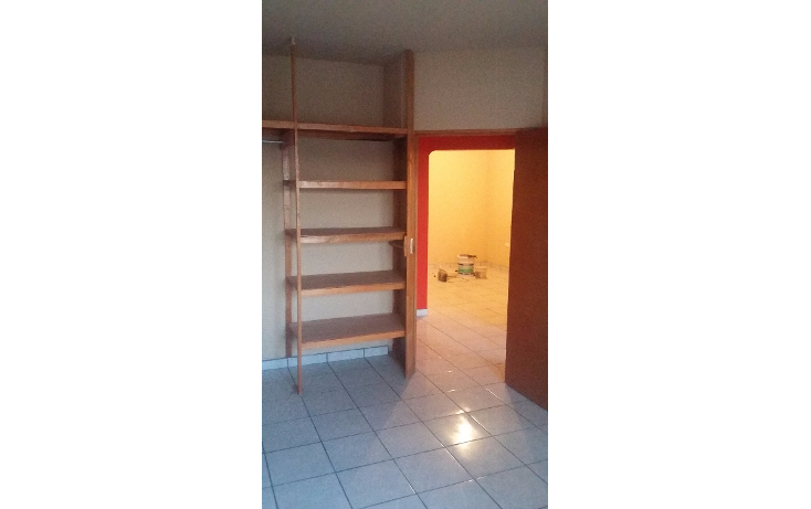 Foto de departamento en venta en  , azcapotzalco, durango, durango, 1556632 No. 35