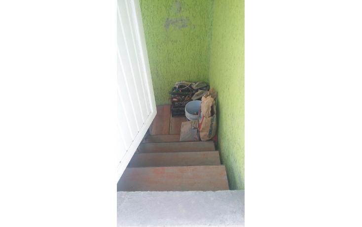 Foto de departamento en venta en  , azcapotzalco, durango, durango, 1556632 No. 39