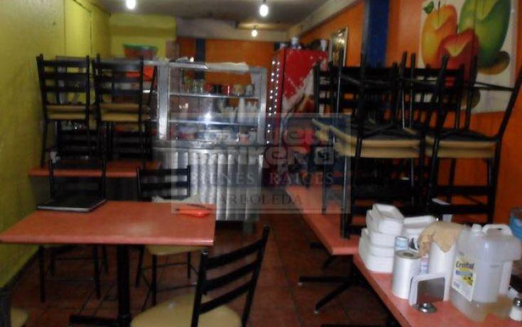 Foto de local en venta en azcapotzalco, el rosario 8, san martín xochinahuac, azcapotzalco, df, 433892 no 02