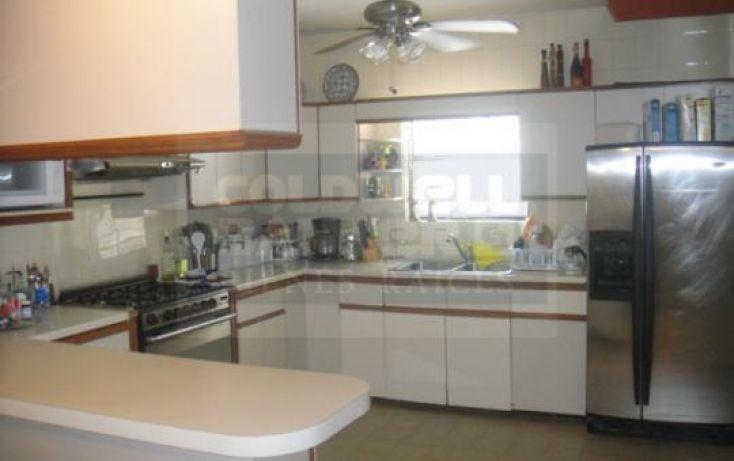 Foto de casa en venta en azcapotzalco esq tamaulipas 419, petrolera, reynosa, tamaulipas, 219242 no 03