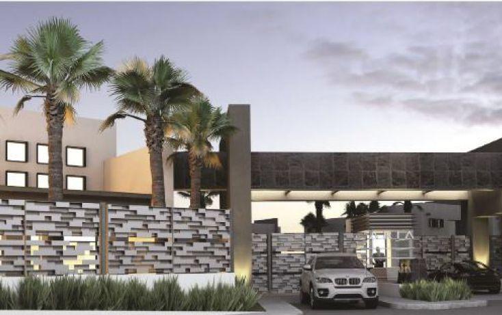 Foto de casa en condominio en renta en, azcapotzalco, mexicaltzingo, estado de méxico, 2036566 no 01