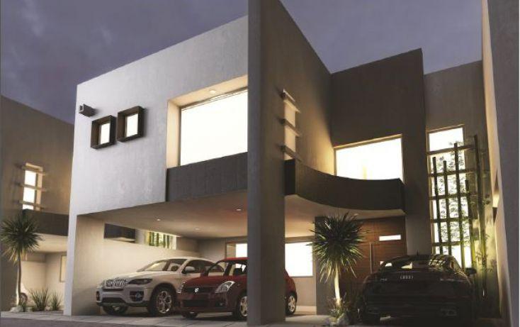 Foto de casa en condominio en renta en, azcapotzalco, mexicaltzingo, estado de méxico, 2036566 no 03