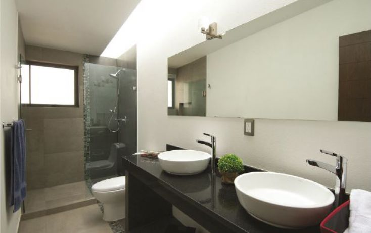 Foto de casa en condominio en renta en, azcapotzalco, mexicaltzingo, estado de méxico, 2036566 no 04
