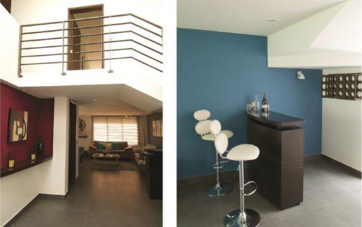 Foto de casa en condominio en renta en, azcapotzalco, mexicaltzingo, estado de méxico, 2036566 no 05