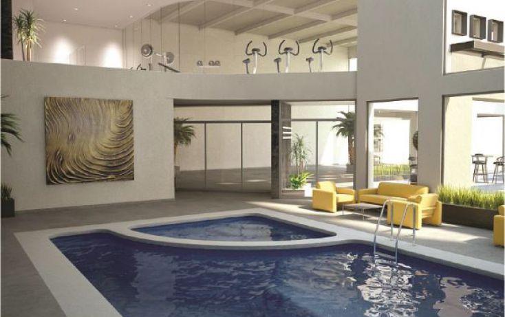 Foto de casa en condominio en renta en, azcapotzalco, mexicaltzingo, estado de méxico, 2036566 no 06
