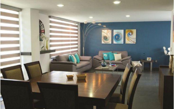 Foto de casa en condominio en renta en, azcapotzalco, mexicaltzingo, estado de méxico, 2036566 no 10