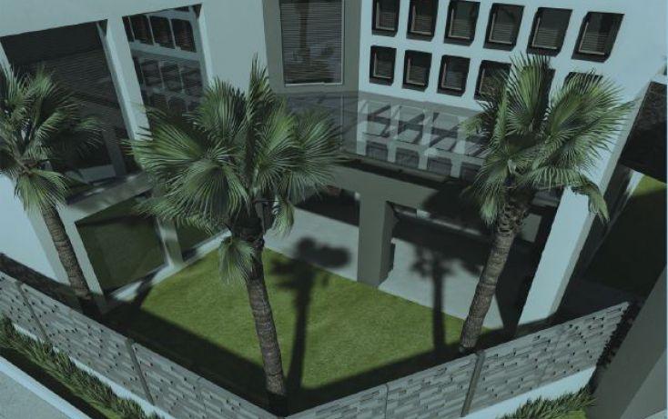 Foto de casa en condominio en renta en, azcapotzalco, mexicaltzingo, estado de méxico, 2036566 no 11