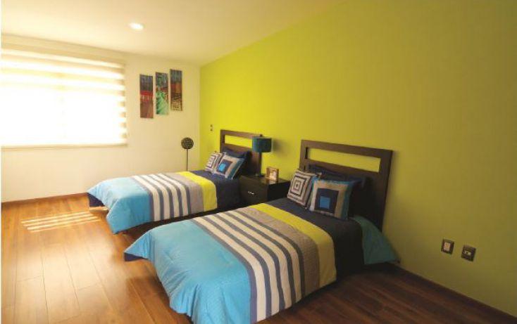 Foto de casa en condominio en renta en, azcapotzalco, mexicaltzingo, estado de méxico, 2036566 no 13