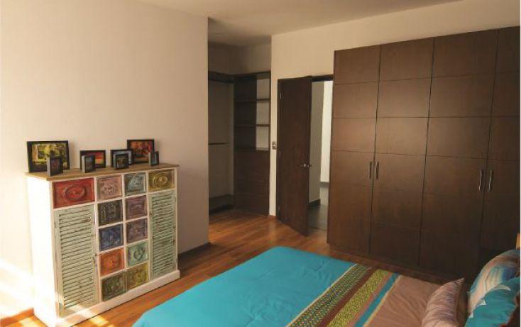 Foto de casa en condominio en renta en, azcapotzalco, mexicaltzingo, estado de méxico, 2036566 no 14