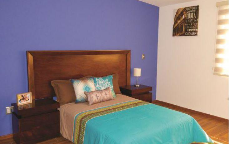 Foto de casa en condominio en renta en, azcapotzalco, mexicaltzingo, estado de méxico, 2036566 no 15