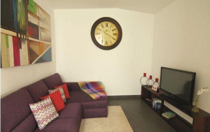 Foto de casa en condominio en renta en, azcapotzalco, mexicaltzingo, estado de méxico, 2036566 no 17