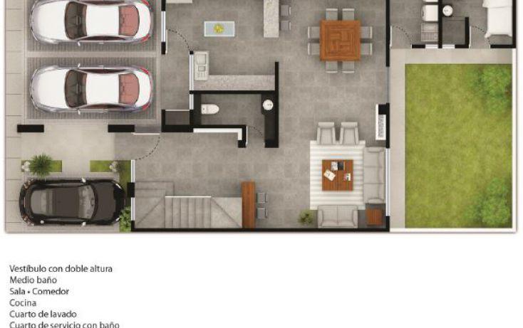 Foto de casa en condominio en renta en, azcapotzalco, mexicaltzingo, estado de méxico, 2036566 no 18