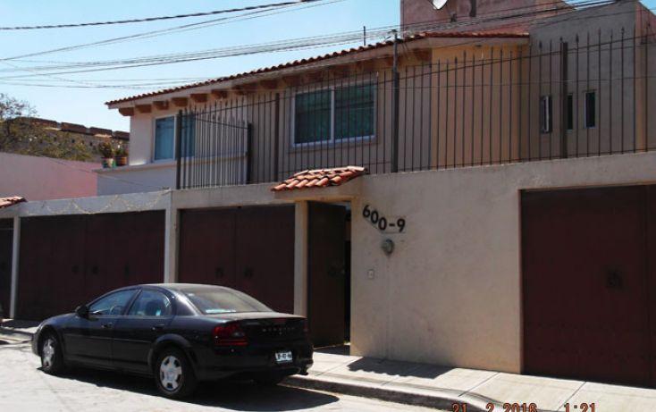 Foto de casa en venta en, azcapotzalco, mexicaltzingo, estado de méxico, 2038624 no 01