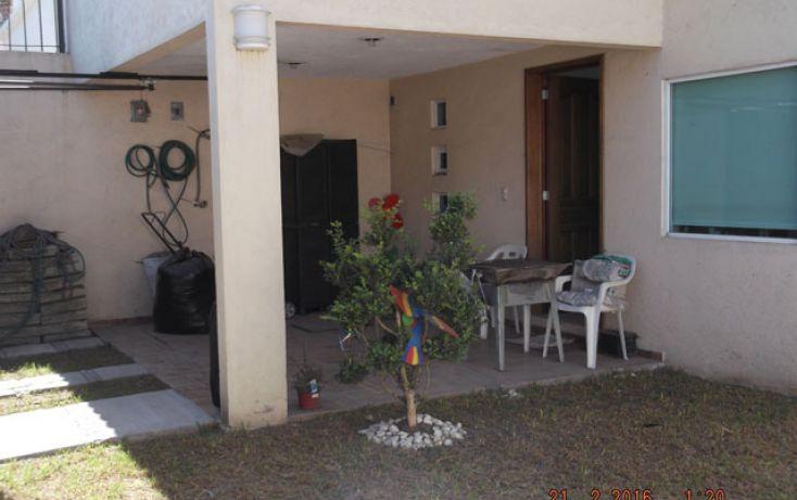 Foto de casa en venta en, azcapotzalco, mexicaltzingo, estado de méxico, 2038624 no 02
