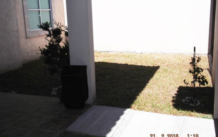 Foto de casa en venta en, azcapotzalco, mexicaltzingo, estado de méxico, 2038624 no 03