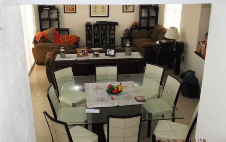 Foto de casa en venta en, azcapotzalco, mexicaltzingo, estado de méxico, 2038624 no 04