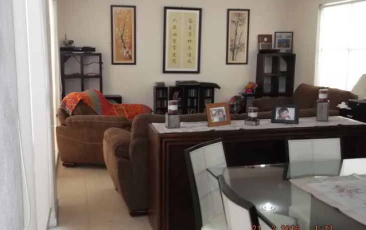 Foto de casa en venta en, azcapotzalco, mexicaltzingo, estado de méxico, 2038624 no 05