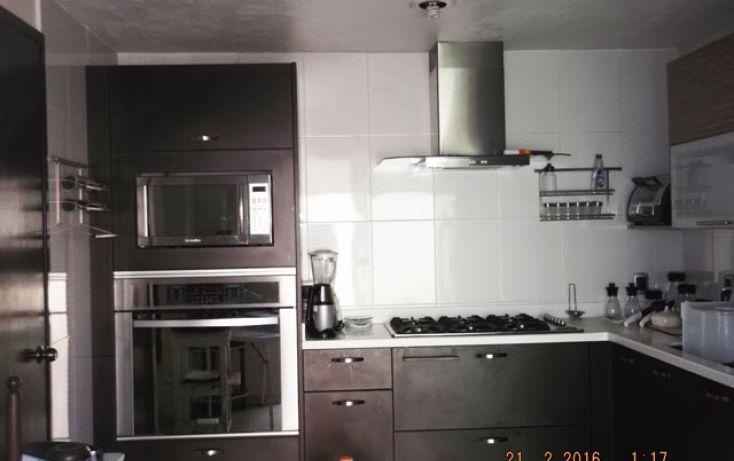 Foto de casa en venta en, azcapotzalco, mexicaltzingo, estado de méxico, 2038624 no 06