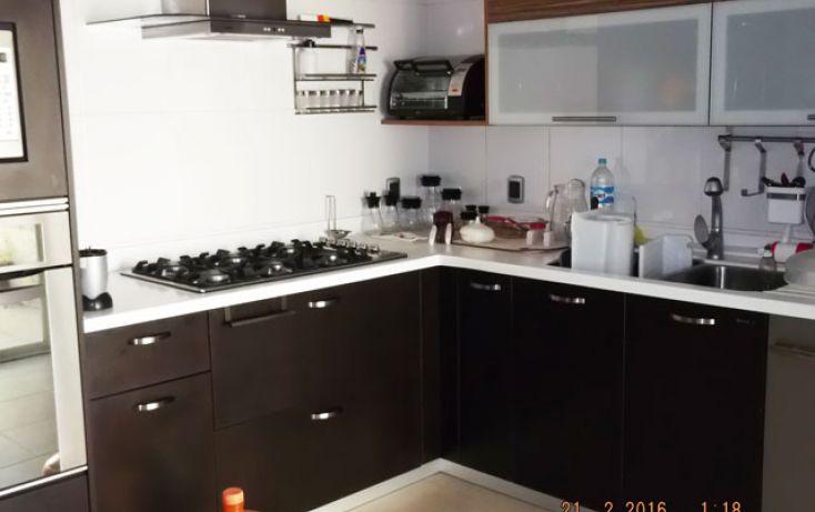 Foto de casa en venta en, azcapotzalco, mexicaltzingo, estado de méxico, 2038624 no 07