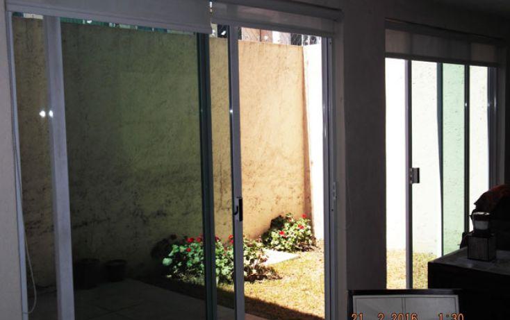 Foto de casa en venta en, azcapotzalco, mexicaltzingo, estado de méxico, 2038624 no 10