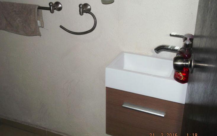 Foto de casa en venta en, azcapotzalco, mexicaltzingo, estado de méxico, 2038624 no 12
