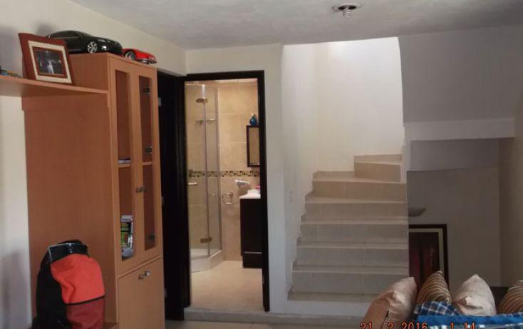 Foto de casa en venta en, azcapotzalco, mexicaltzingo, estado de méxico, 2038624 no 20