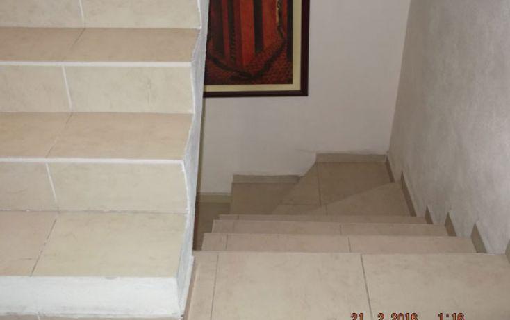 Foto de casa en venta en, azcapotzalco, mexicaltzingo, estado de méxico, 2038624 no 21