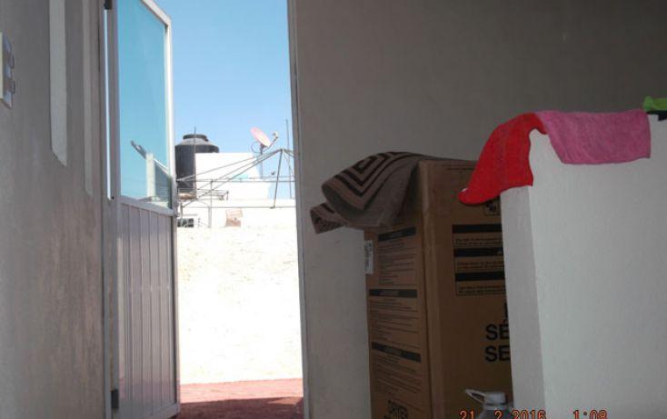 Foto de casa en venta en, azcapotzalco, mexicaltzingo, estado de méxico, 2038624 no 22