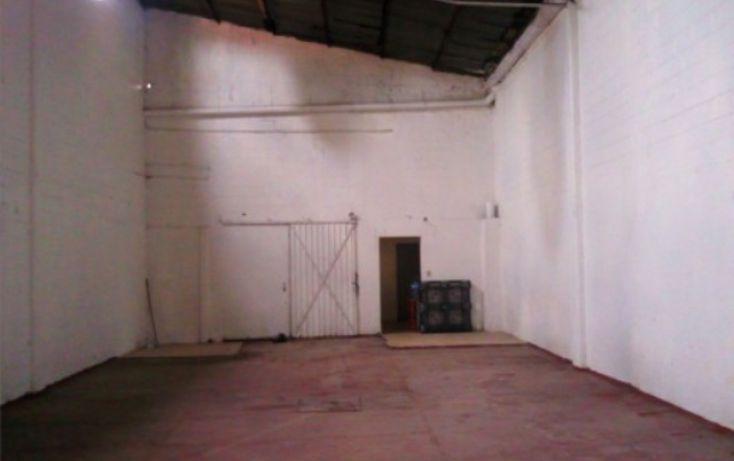 Foto de bodega en renta en, azcapotzalco pasteros, azcapotzalco, df, 1071913 no 01