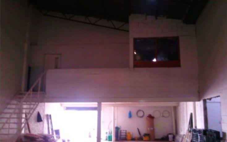 Foto de bodega en renta en, azcapotzalco pasteros, azcapotzalco, df, 1071913 no 04