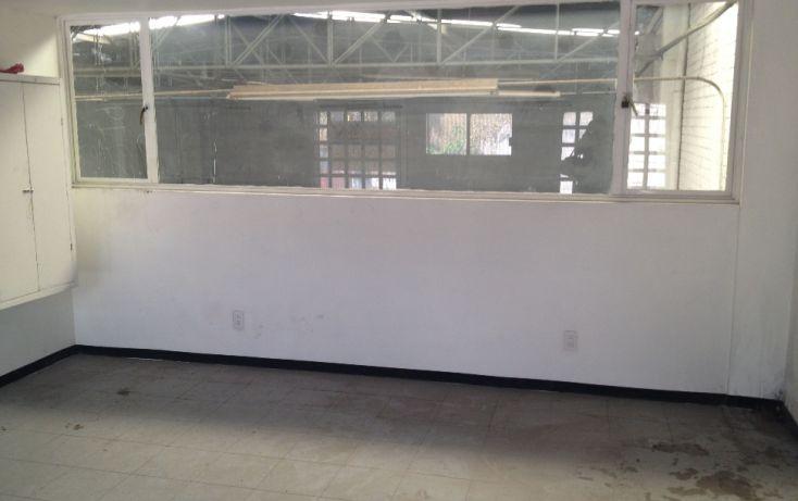 Foto de bodega en renta en, azcapotzalco pasteros, azcapotzalco, df, 1081097 no 05