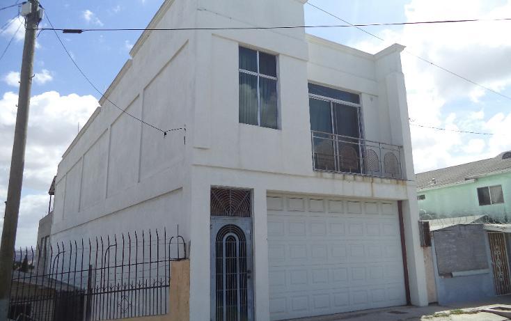 Foto de casa en venta en  , azcona, tijuana, baja california, 1749662 No. 03