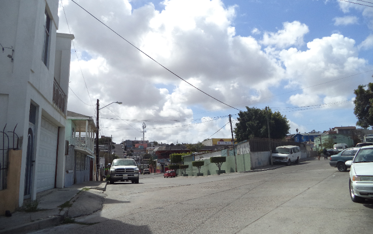 Foto de casa en venta en  , azcona, tijuana, baja california, 1749662 No. 04