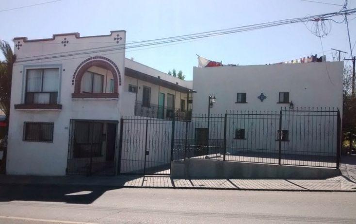 Foto de casa en venta en, azcona, tijuana, baja california norte, 1632209 no 01