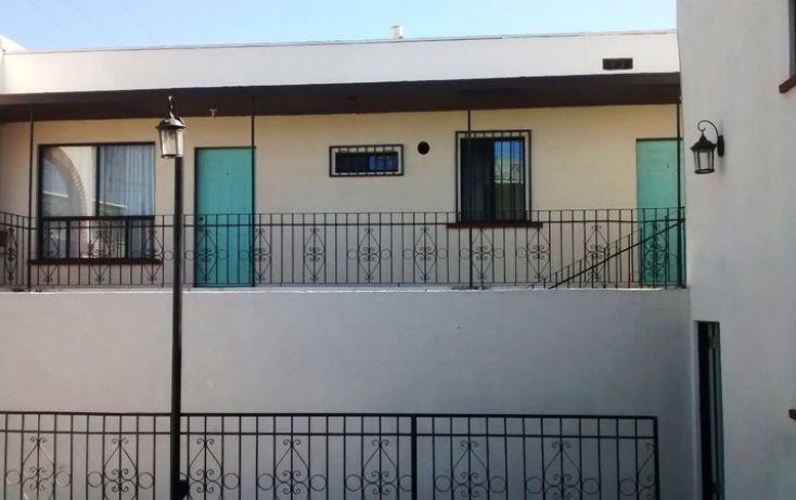 Foto de casa en venta en, azcona, tijuana, baja california norte, 1632209 no 02
