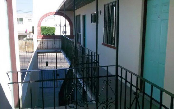 Foto de casa en venta en, azcona, tijuana, baja california norte, 1632209 no 03
