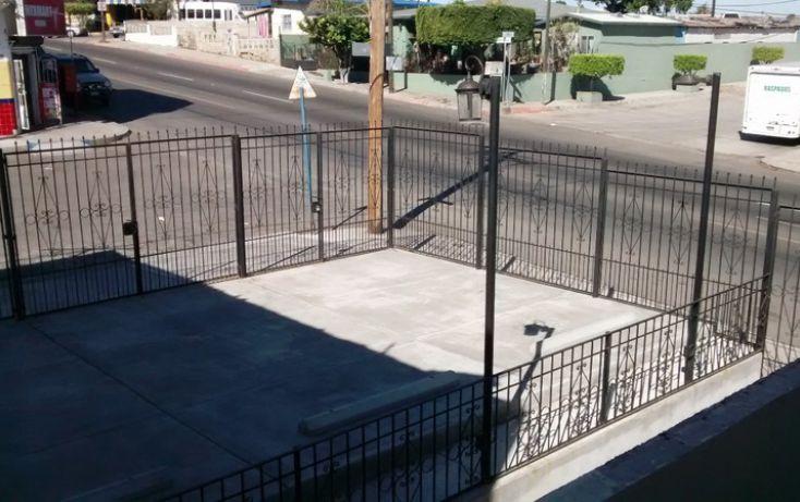 Foto de casa en venta en, azcona, tijuana, baja california norte, 1632209 no 04