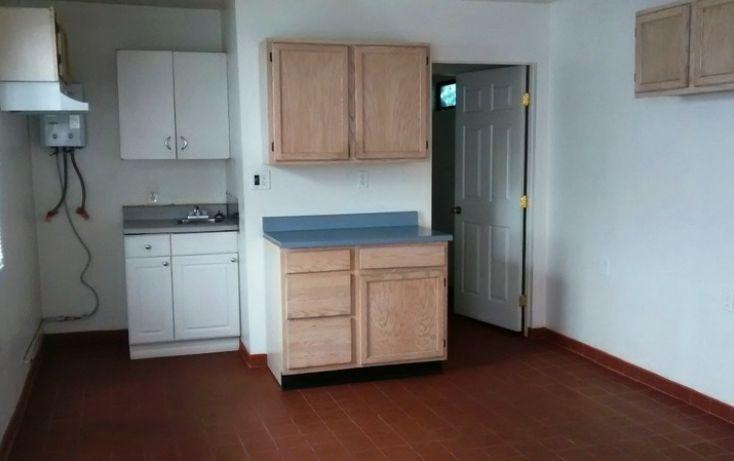 Foto de casa en venta en, azcona, tijuana, baja california norte, 1632209 no 06