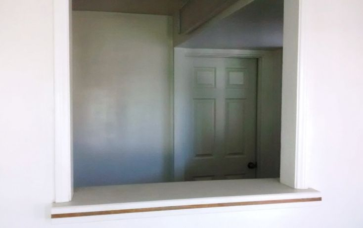 Foto de casa en venta en, azcona, tijuana, baja california norte, 1632209 no 09