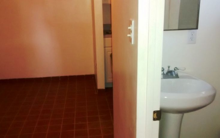 Foto de casa en venta en, azcona, tijuana, baja california norte, 1632209 no 12