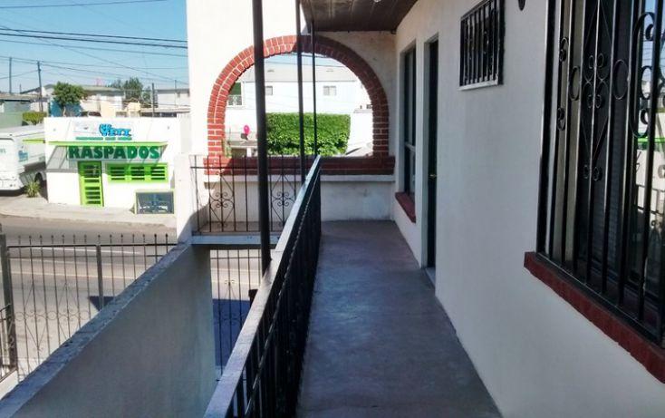 Foto de casa en venta en, azcona, tijuana, baja california norte, 1632209 no 14