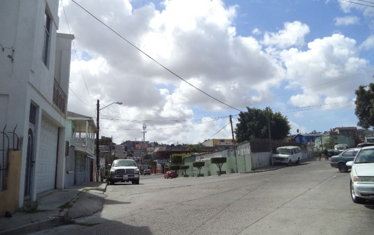 Foto de casa en venta en, azcona, tijuana, baja california norte, 1749662 no 04